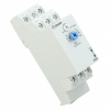 Controllers - Liquid, Level -- 966-1613-ND -Image