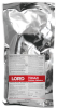 Parker LORD® 7545 Urethane Adhesive A/E Off-White 200 mL Cartridge -- 7545A/E LP200 -Image