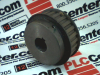 TIMING PULLEY 1INCH BORE W/HUB -- 26H100