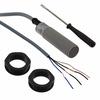 Proximity Sensors -- 1864-1506-ND - Image