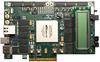 Stratix IV GX FPGA Development Kit