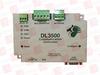 EQUUSTEK DL3500-DH-485 ( COMMUNICATION CONTROLLER MODBUS DH+ )