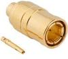 RF Connectors / Coaxial Connectors -- 142212-75 -Image