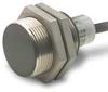 Proximity Sensor,30mm,NPN,6-48VDC -- 2XDF7