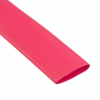 Heat Shrink Tubing -- FP012R-6R0-ND -Image