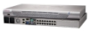 Raritan Dominion DKX2-416 16-Ports KVM Switch -- DKX2-416