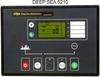 700 KVA Cummins Powered Generator Set -- 50HZ-558518