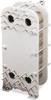 HE Series Heat Exchanger -- HE-5-170