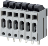 IDC Solderable Terminal Blocks -- AIT023