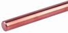 Round Wires: Copper Wire -- 830 008 - Image
