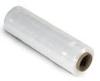Stretch Film / Stretch Wrap -- msc605080