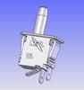 MPL 2000 Series - Image