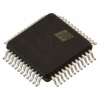 Embedded - CPLDs (Complex Programmable Logic Devices) -- M4A3-64/32-7VNC48-ND