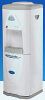 PWC 1000 Two Temperature Water Dispensers -- lc-8021 - Image
