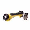 Flashlights -- N507-ND - Image