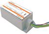 UL SPD: Surge-Trap® Type 1 XP Series SPD -- STXP21S1004X -Image