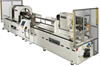 Floor Standing Single Sided Lapping/ Polishing Machine -- HH-10