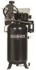 Tire & Lube Air Compressor -- CE7051FP