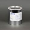Resinlab EP1325 Epoxy Adhesive Black 1 gal Pail -- EP1325 BLACK GL