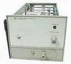 RF Generator -- 86245A