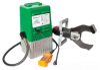 Hydraulic Power Pack -- 990
