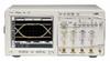 Digital Oscilloscope -- DSO80304B