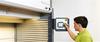 Vertical Lift Module Control Unit - Logicontrol® 100/200