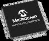 100 MHz Single-Core 16-bit DSC -- dsPIC33CK256MP508