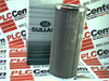 ACCUDYNE INDUSTRIES 001158 ( OIL FILTER REPLACEMENT ) -- View Larger Image