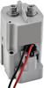 High Voltage DC Contactor Relay -- DCNEVT400