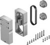 Parallel kit -- EAMM-U-86-D60-70AA-102 -Image