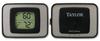 1524 Wireless Digital Indoor/Outdoor Thermometer