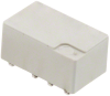 Signal Relays, Up to 2 Amps -- PB1100CT-ND -Image