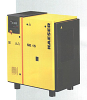 Screw Compressors - SK Series -- SK 15 T