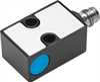SIES-V3B-PS-S-L Proximity Sensor -- 150491-Image