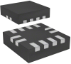 Interface - Analog Switches - Special Purpose -- FSUSB63UMXCT-ND - Image