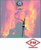 Preso? Primary Flow Sensor -- Model PFA Ellipse®