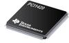 PCI1420 PC Card Controller -- PCI1420ZHK -Image