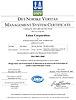 Eaton ISO 9001