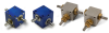 Miniature Helical Gear Drives (inch) -- A 2Z1A-D11 - Image