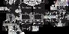 Header -- 350-XX-102-00-107000 - Image