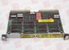 MICRO MEMORY MM-6702 ( MEMORY MODULE RAM OR EPROM 512KB-8MB,MEMORY BOARD VME MODULE )