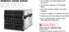 PRIMERGY Servers -- BX900 SERVER