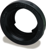 Grote 92120-3 Clearance/Marker Rubber Grommet, 2