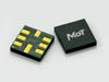 Angle Sensor -- AMR3008 -Image