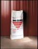 Granular Sorbent,Natural,40 Lbs. -- 3RPP6