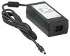 Switch Mode Power Supply -- 19K4301