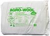 AgroWool -- RWFLOCK
