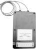 Voltage Transducer -- VTH-014B