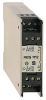 Micro Processor Based Safety Controllers -- AES1112 - Image